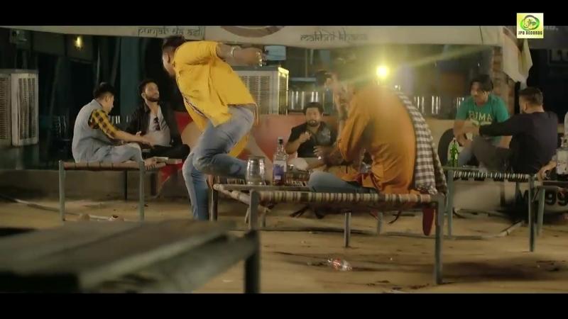 (ZinkHD.CoM)_New_Punjabi_Songs_2017_Jashan_Shok_e_Official_Full_Song_Jpd_Re.mp4