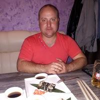 Аватар Михаила Симонова