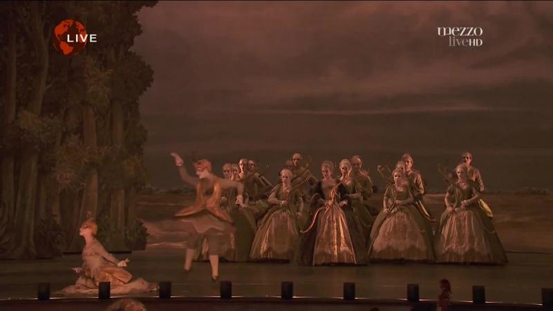 Rameau - Hippolyte et Aricie 2