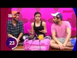Nand Kishore To Challenge Naina | Monaya Reveal About Their Grand Finale Performance - Nach Baliye 8