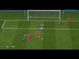 FIFA 18 12.15.2017