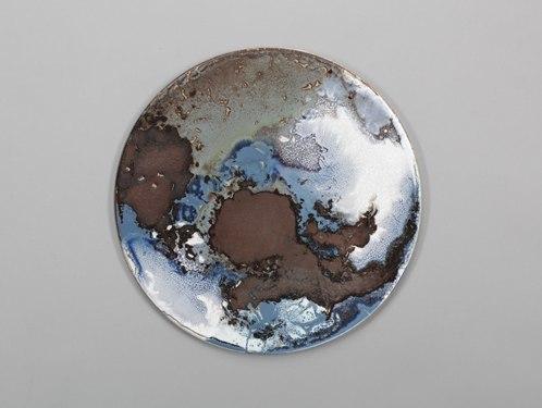 Elisa Strozyk ceramic tables