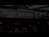 Где находится ресторан ЕдрЁн Батон !?