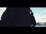 99 ИЗБРАННЫХ _ BACKSTAGE_Екатерина Авакова