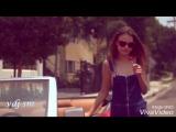 Dimitri Vegas &amp Like Mike &amp Diplo ft Deb's Daughter &amp Crew 7 - Hey Baby (2k17 Mash Up)