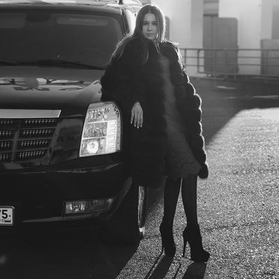 Кристиша Бянкина