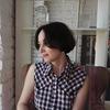Elena Pere