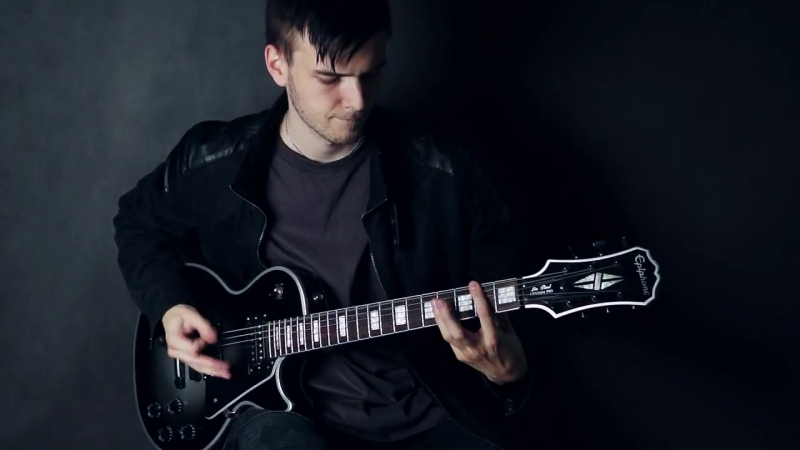 Terminator 2 Judgment Day metal cover