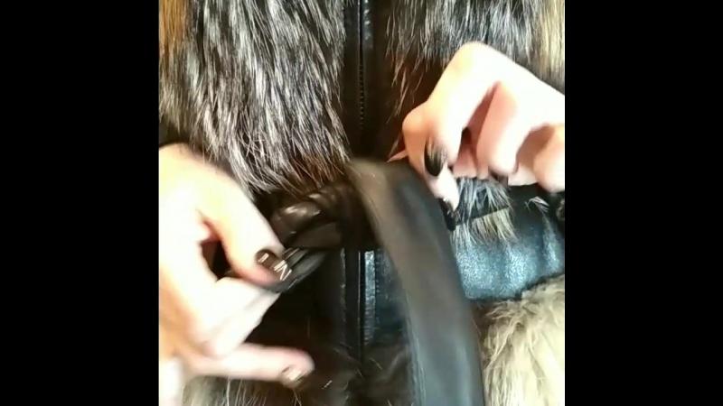 Наращивание ногтей в Салоне красоты ADEMI 87078781082
