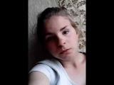 Злата Свитина - Live