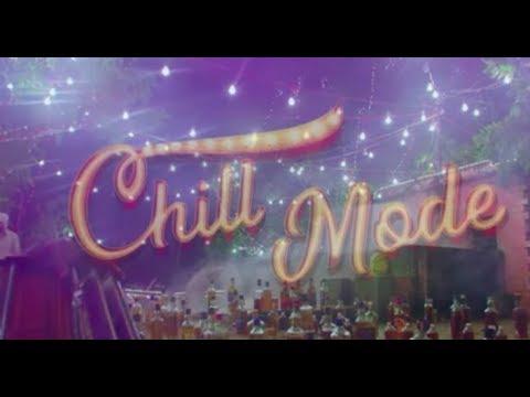 Chill Mode | Dilpreet Dhillon ft. Jaggi Singh Bhana La | Official Music Video | Humble Music