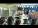 Дорогой длинною! Елена Романчева. Т/х Дмитрий Фурманов , Клубный рейс - 2017.