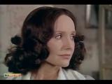 Прокажённая 1976 Польша