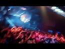Gawvi Видео промо Нарезка с LIVE