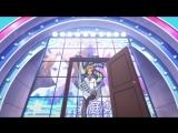 Прикол из аниме проклятие мультивыбора привратило мою жизнь в ад