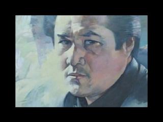 Мұқағали Мақатаев - Сезім (Шын ғашықпын сол адамға) - Mukagali Makataev-1.mp4