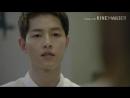 Потомки солнца Taeyangui Hooye
