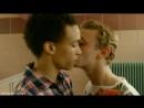 Самые нежные и милые сцены с гей фильмов