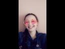 Snapchat-1808290956.mp4