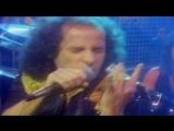Scorpions - Rock You Like A Hurricane 1984