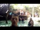 Tulum, gran Cenote