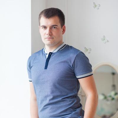 Макс Леготин