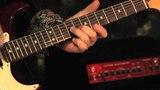 Albert Cummings - Mannish Boy - Live on Don odells Legends