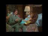 Jacques Dutronc - Gentleman cambrioleur (1973)