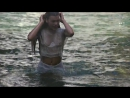 Милла Йовович Голая - Milla Jovovich Nude - 1991 Return to the Blue Lagoon