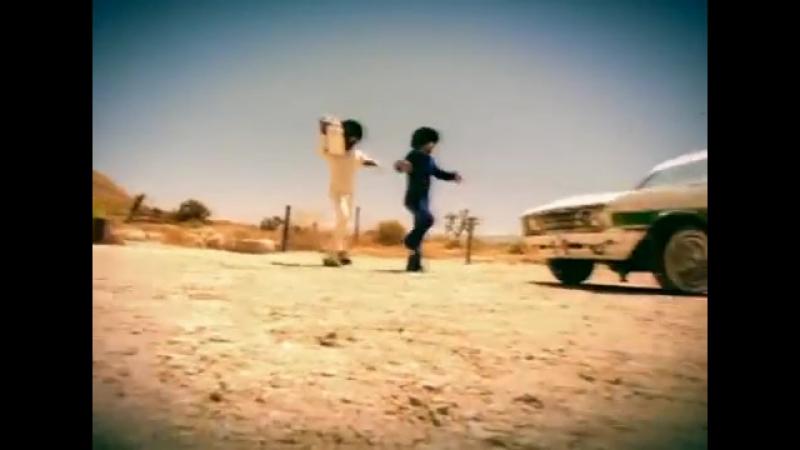 Fatboy slim the rockafeller skank (aphrodite remix) youtube.