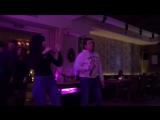 #живукакхочуниченебудуменять🤦 . . . . @heckfyfun #рукалицо#тимати#скруджи#песня#song#караоке#мосва#cover#timatiofficial#skrudji