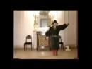 (18 ) ТОЛЬКО ДЛЯ ВЗРОСЛЫХ. Константин Беляев - Коммунальная цыганочка
