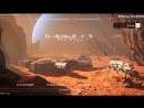Osiris New Dawn Часть 02 Решили переехать