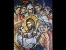 О послушании и смирении Силуан Афонский