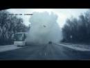 В США выходит в прокат документальный фильм о беспределе на российских дорогах.