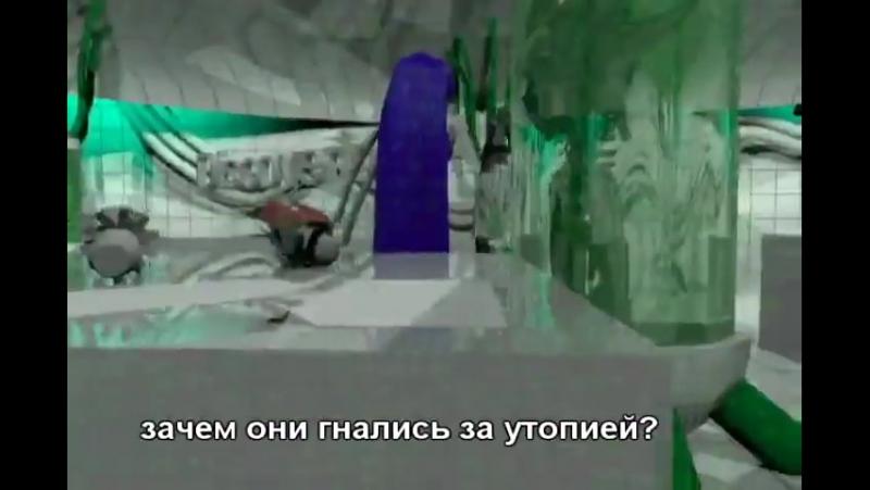 Kimi Boku Hcore (russian subs) Автор и Создатель не я!