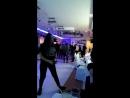 Гена Атаян Live