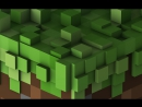 Minecraft головного мозга или унылые приключения нубаса XTCore 18 - 1