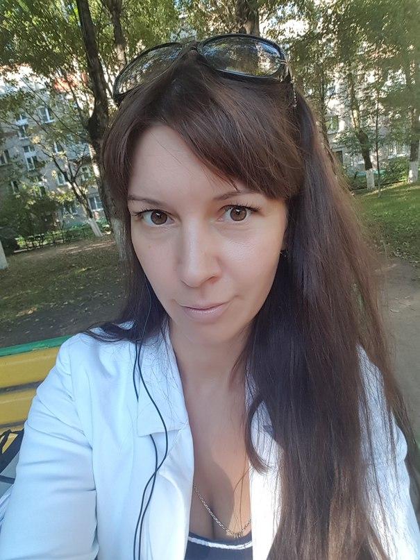 Марина Шейко |
