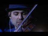 David Garrett - AIR   (Johann Sebastian Bach).-x1ByRGNIpFA