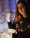 Даша Степанова фото #19