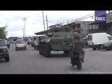 Группировка мятежного офицера Оскара Переса нейтрализована в Венесуэле