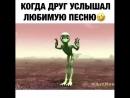 VID_89671221_005928_545