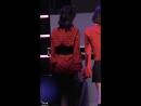 171103 우주소녀 WJSN 모모모 MoMoMo 선의 직캠 Fancam By SuYa @코리아 C 페스티벌