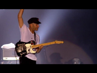 Rage against the machine - killing in the name - live at finsbury park, london
