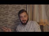 СТРИМ С БРО - Как сказать родителям, что бросил универ