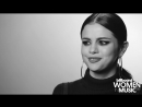 Watch Selena Gomez Talk Making a Positive Impact by Sharing Her Struggles With Lupus | Billboard