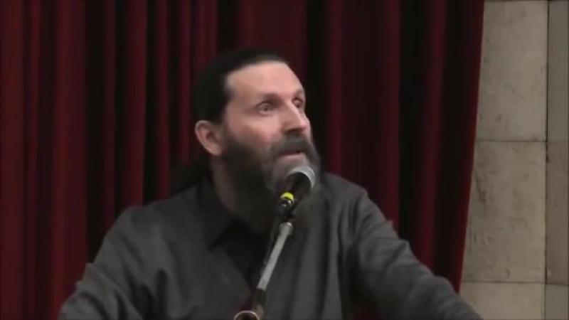 Сергей Масленников ГРЕХ ВВЕДЕНИЯ НОВОГО ДОГМАТА СОВЕРШЕН АРХИЕРЕЯМИ cut - YouTube