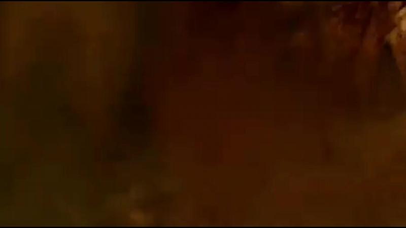 Сектор газа - Сожённая ведьма