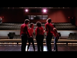 Glee Cast - Dont Stop Believin (GLEE)